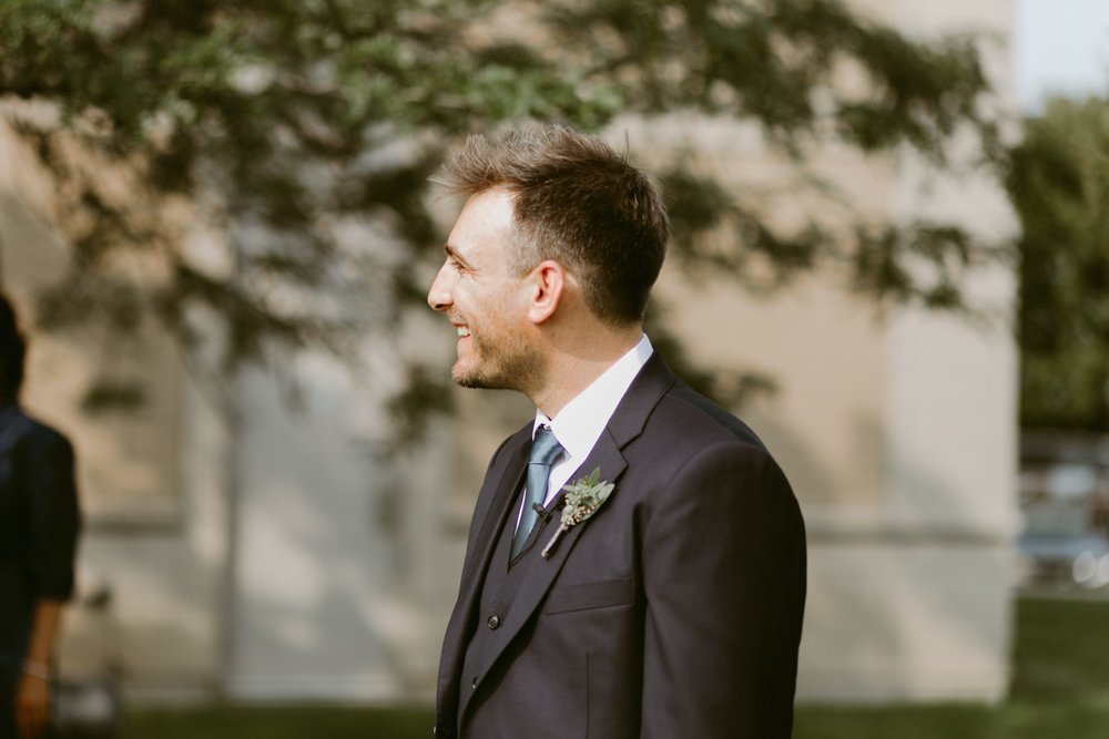 Niagara on the Lake Wedding 2017 (417)  (34 of 265).jpg
