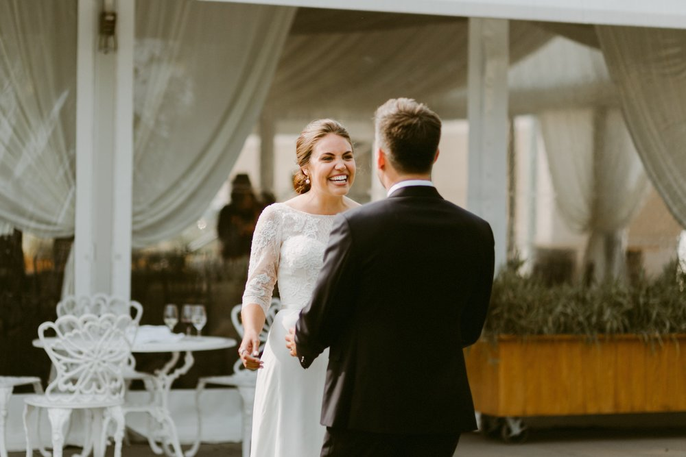 Niagara on the Lake Wedding 2017 (417)  (36 of 265).jpg