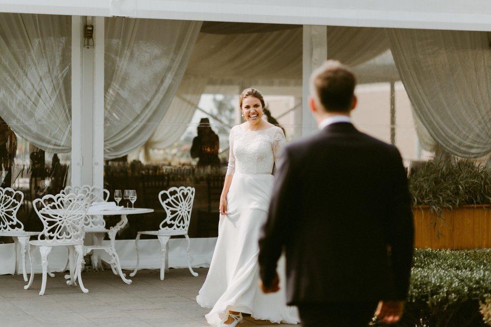 Niagara on the Lake Wedding 2017 (417)  (35 of 265).jpg