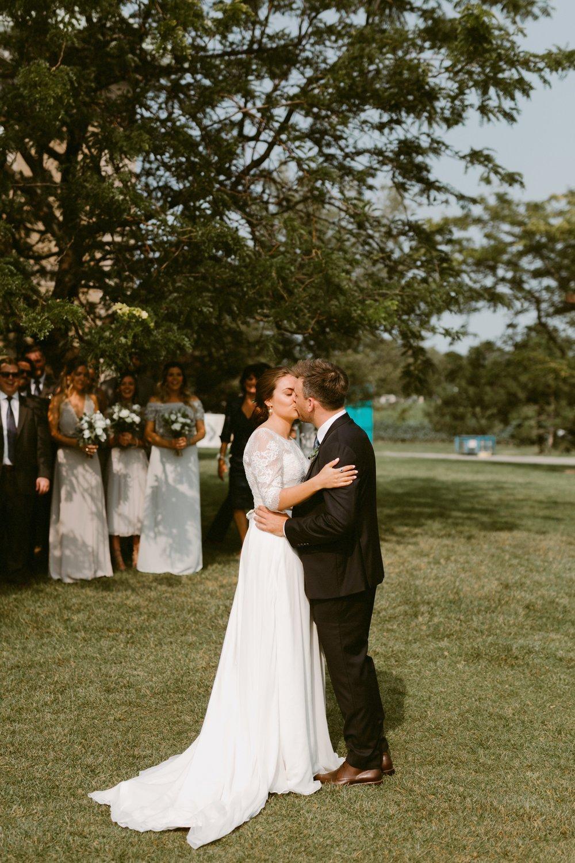 Niagara on the Lake Wedding 2017 (417)  (38 of 265).jpg