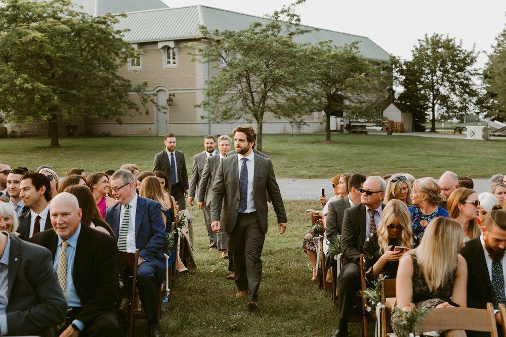 Niagara on the Lake Wedding 2017 (417)  (125 of 265).jpg