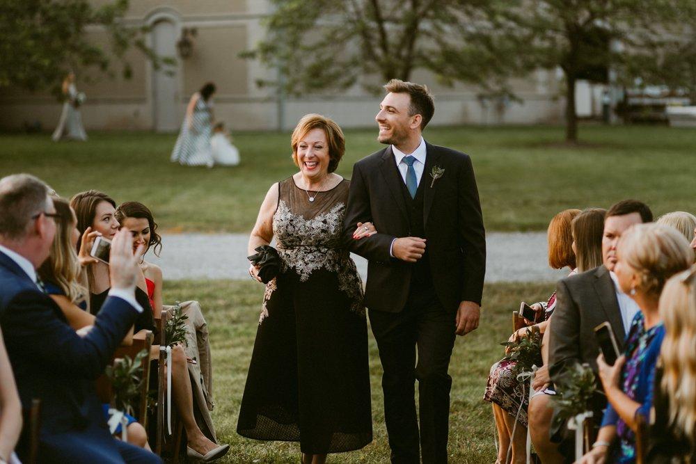 Niagara on the Lake Wedding 2017 (417)  (126 of 265).jpg