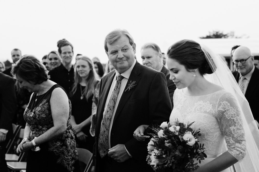 Niagara on the Lake Wedding 2017 (417)  (134 of 265).jpg