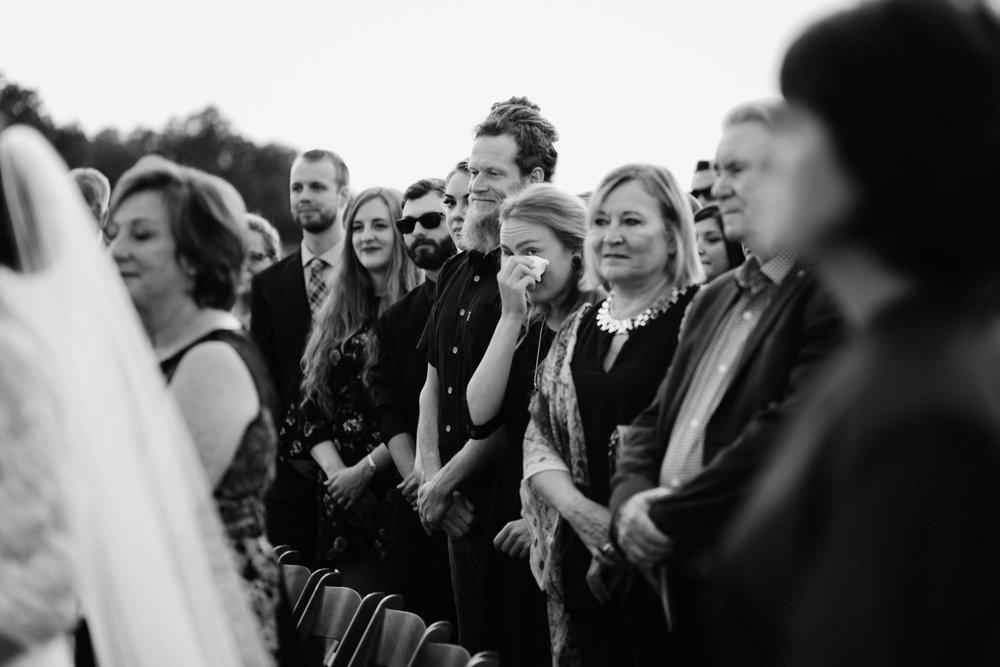 Niagara on the Lake Wedding 2017 (417)  (135 of 265).jpg