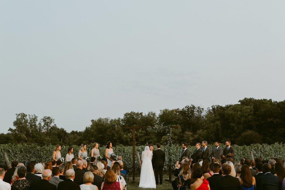 Niagara on the Lake Wedding 2017 (417)  (137 of 265).jpg
