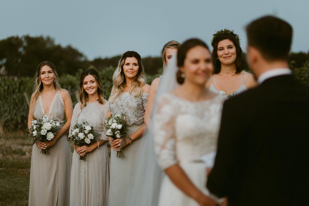 Niagara on the Lake Wedding 2017 (417)  (144 of 265).jpg
