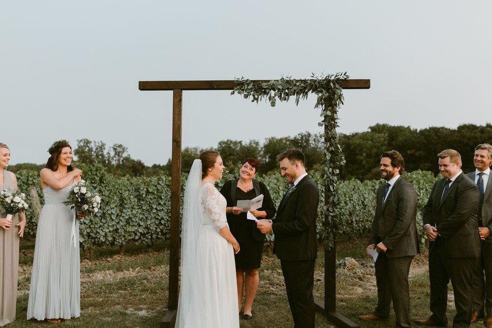 Niagara on the Lake Wedding 2017 (417)  (146 of 265).jpg