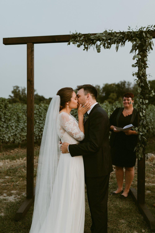 Niagara on the Lake Wedding 2017 (417)  (148 of 265).jpg