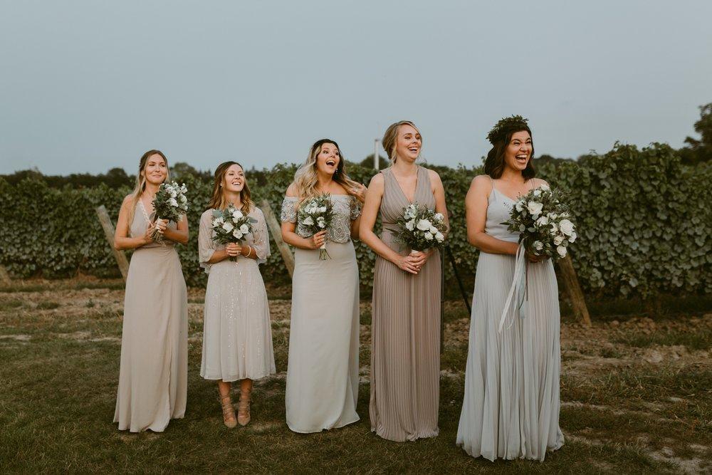 Niagara on the Lake Wedding 2017 (417)  (149 of 265).jpg