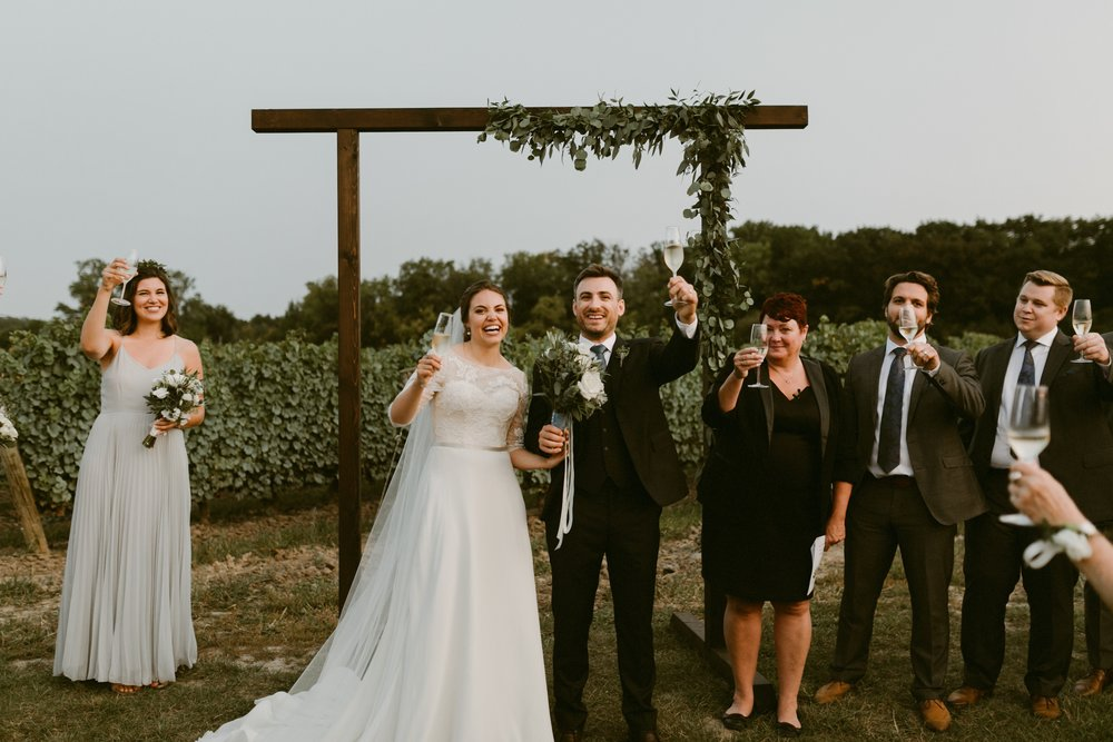 Niagara on the Lake Wedding 2017 (417)  (165 of 265).jpg