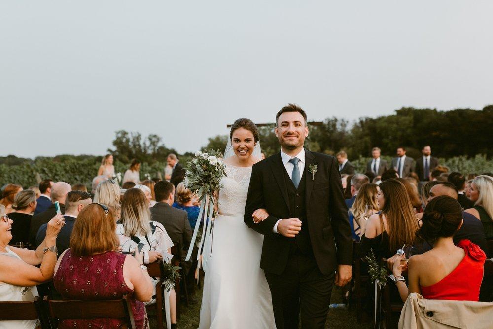Niagara on the Lake Wedding 2017 (417)  (168 of 265).jpg