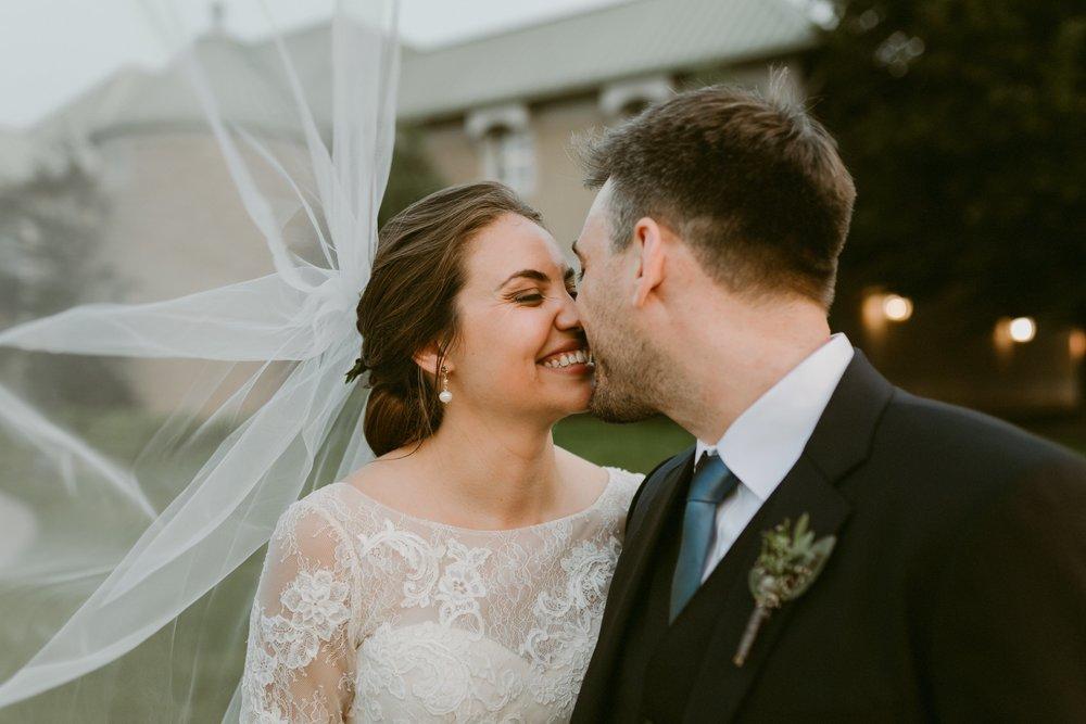 Niagara on the Lake Wedding 2017 (417)  (174 of 265).jpg