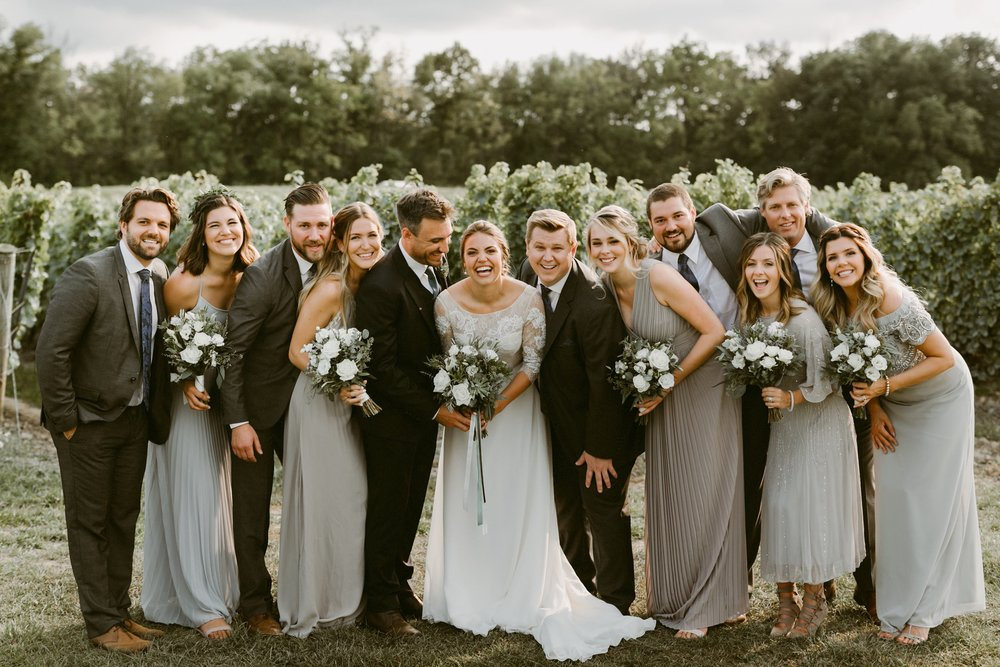 Niagara on the Lake Wedding 2017 (417)  (61 of 265).jpg