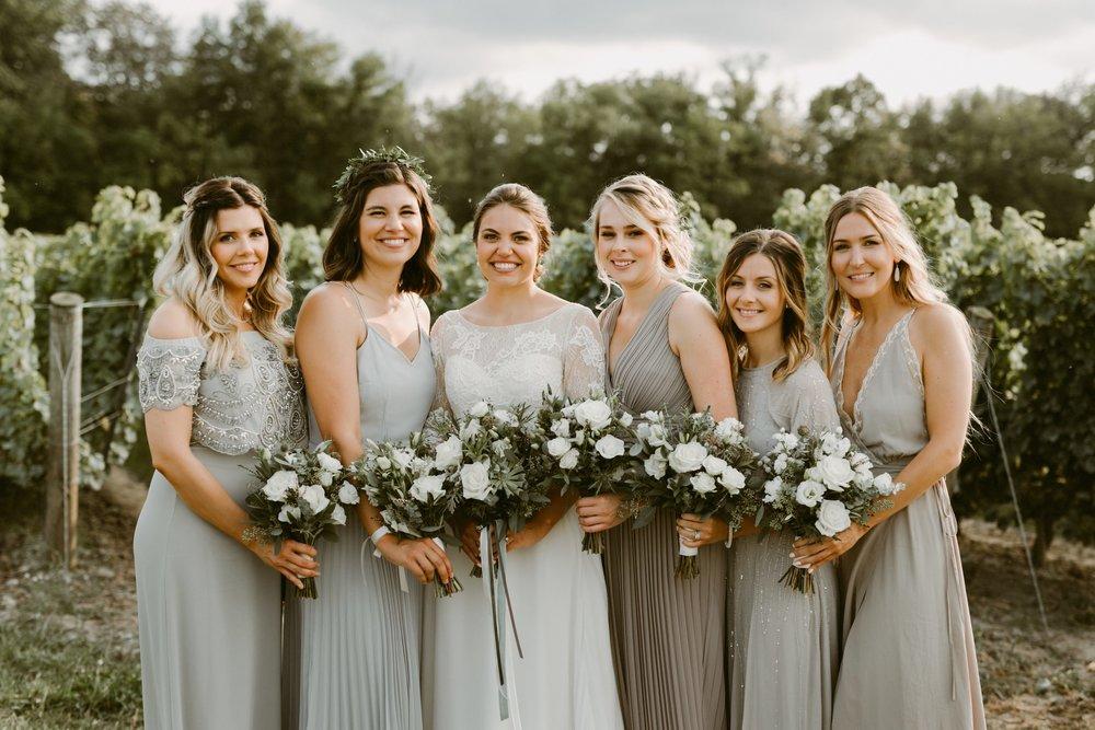 Niagara on the Lake Wedding 2017 (417)  (63 of 265).jpg