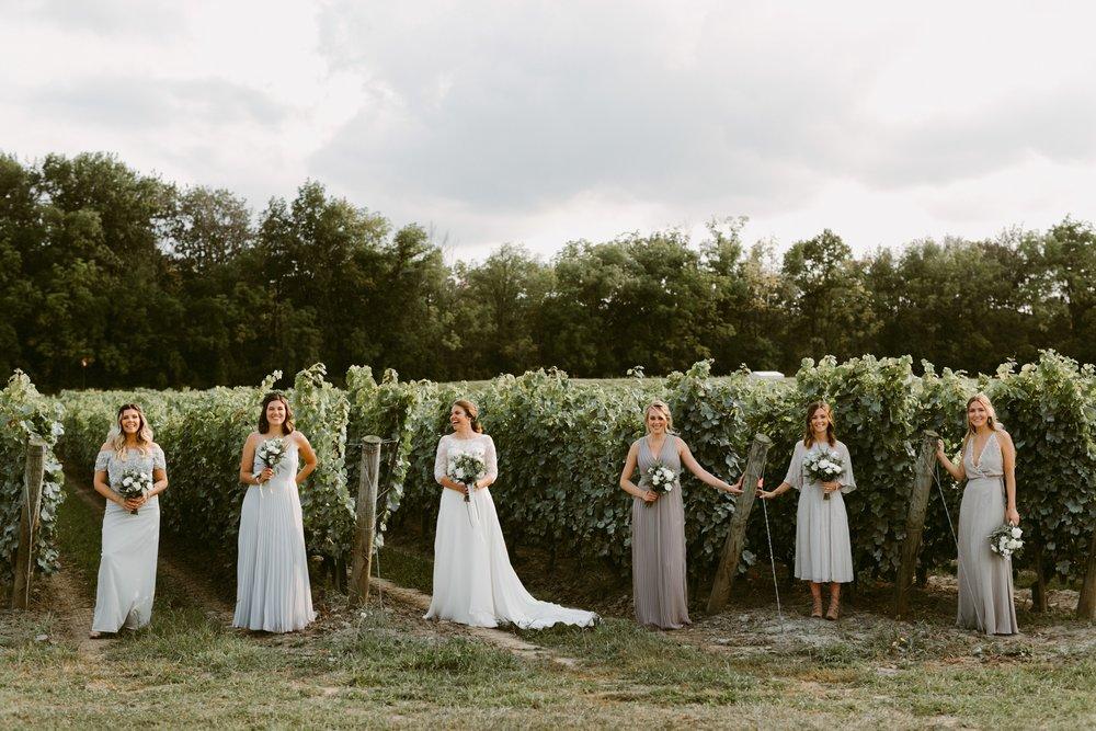 Niagara on the Lake Wedding 2017 (417)  (65 of 265).jpg