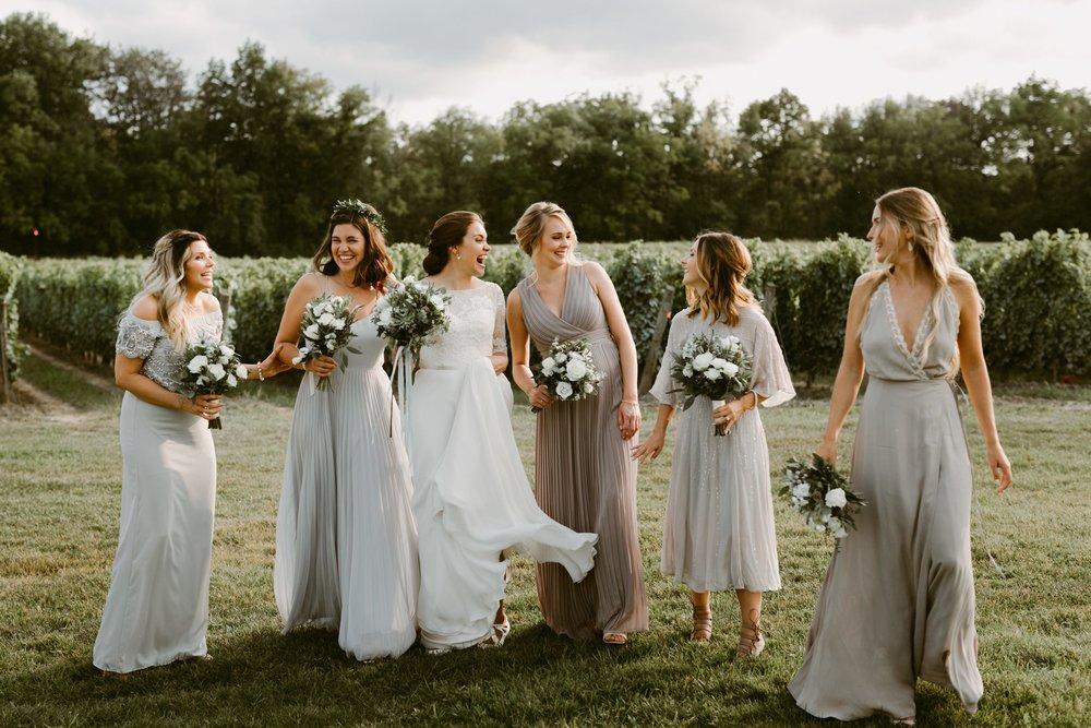 Niagara on the Lake Wedding 2017 (417)  (66 of 265).jpg