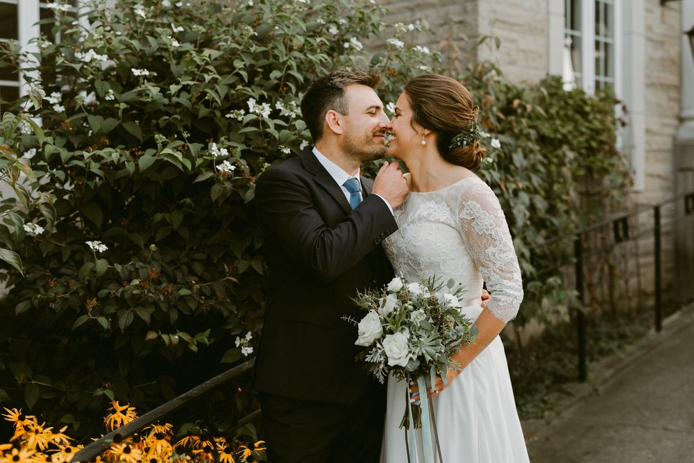 Niagara on the Lake Wedding 2017 (417)  (70 of 265).jpg