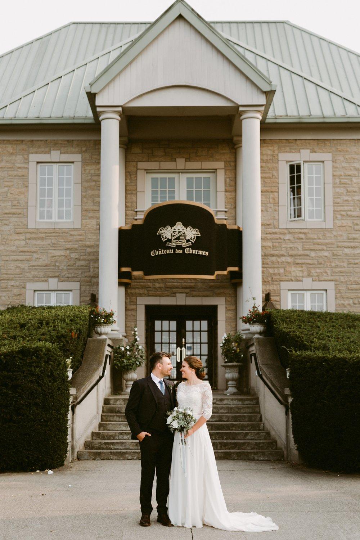Niagara on the Lake Wedding 2017 (417)  (72 of 265).jpg