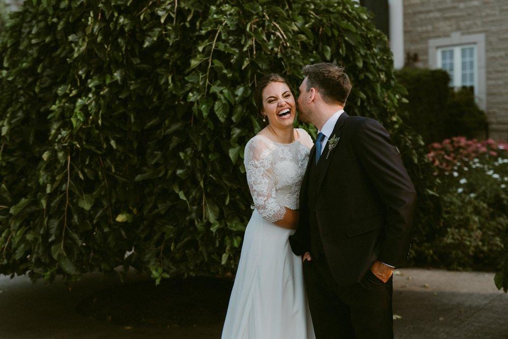 Niagara on the Lake Wedding 2017 (417)  (77 of 265).jpg