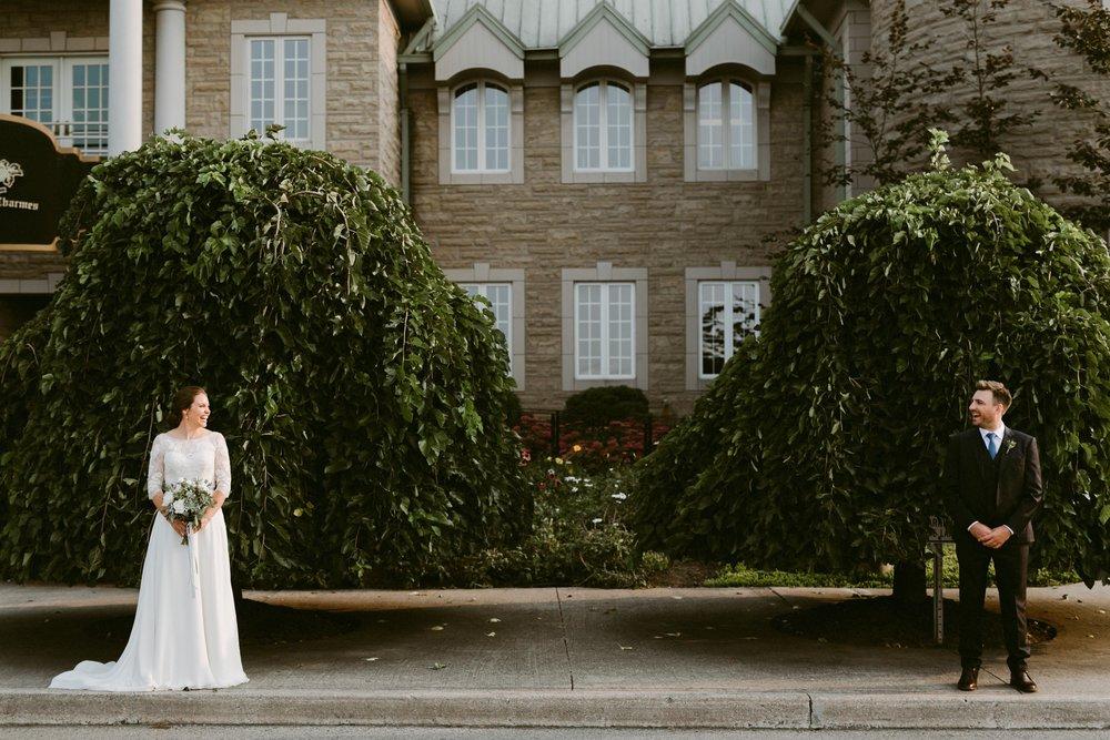Niagara on the Lake Wedding 2017 (417)  (73 of 265).jpg