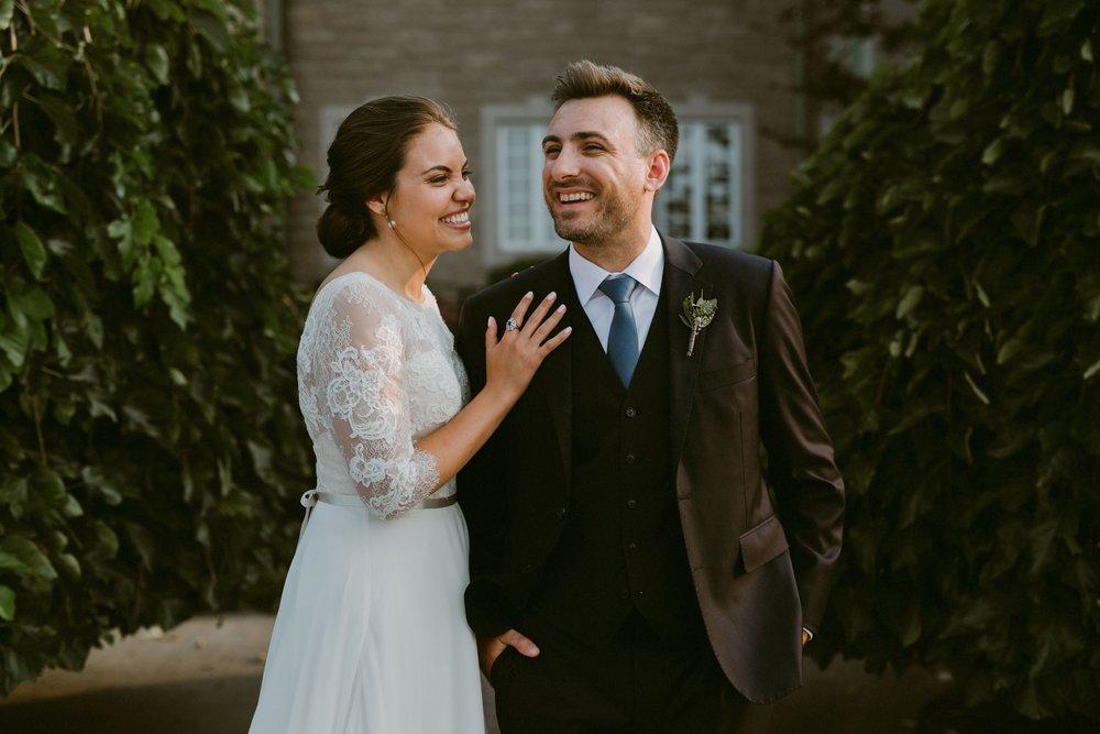Niagara on the Lake Wedding 2017 (417)  (78 of 265).jpg