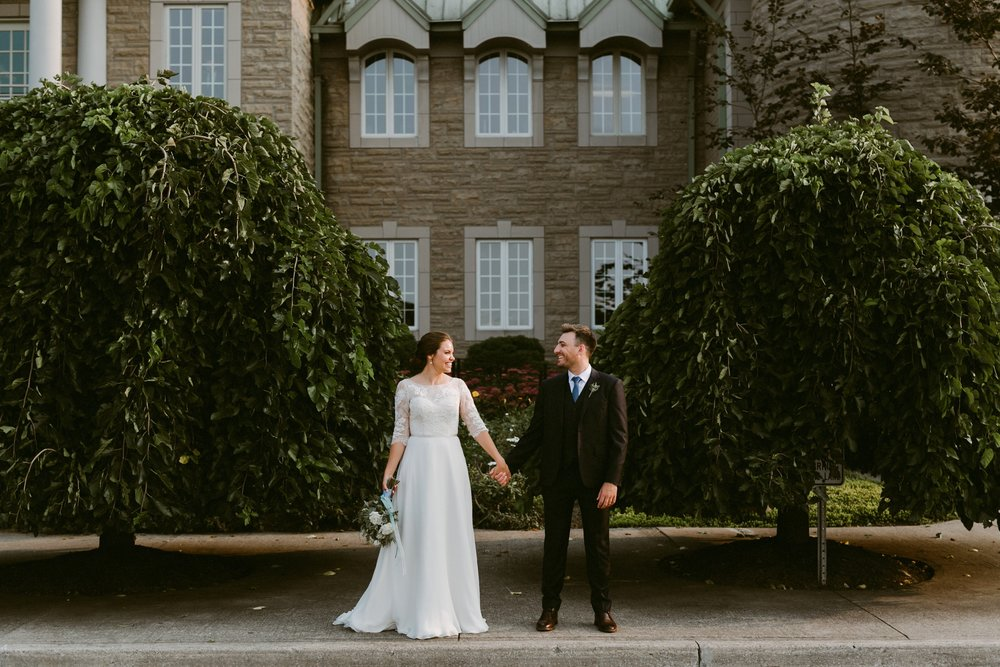Niagara on the Lake Wedding 2017 (417)  (79 of 265).jpg