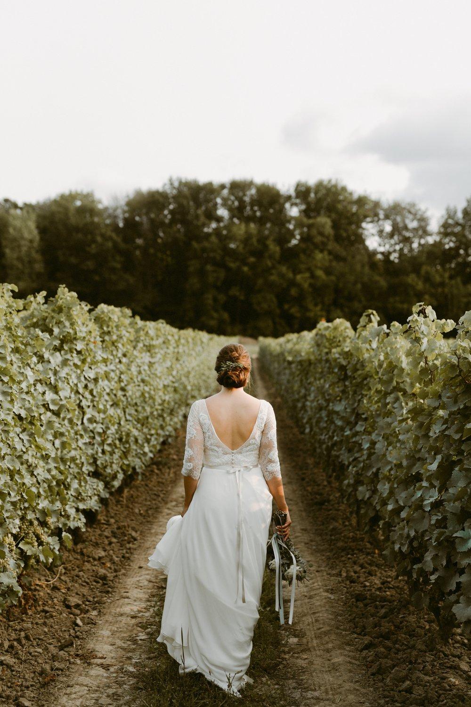 Niagara on the Lake Wedding 2017 (417)  (80 of 265).jpg