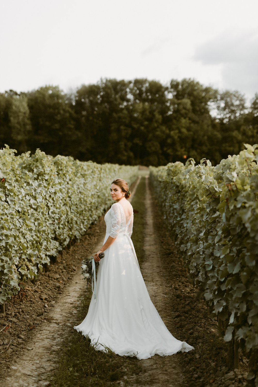Niagara on the Lake Wedding 2017 (417)  (82 of 265).jpg