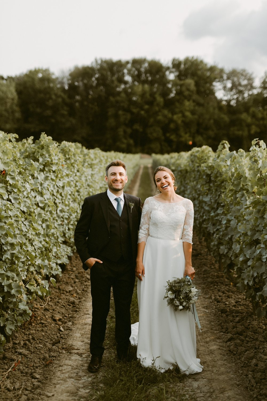 Niagara on the Lake Wedding 2017 (417)  (86 of 265).jpg