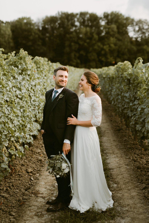 Niagara on the Lake Wedding 2017 (417)  (88 of 265).jpg