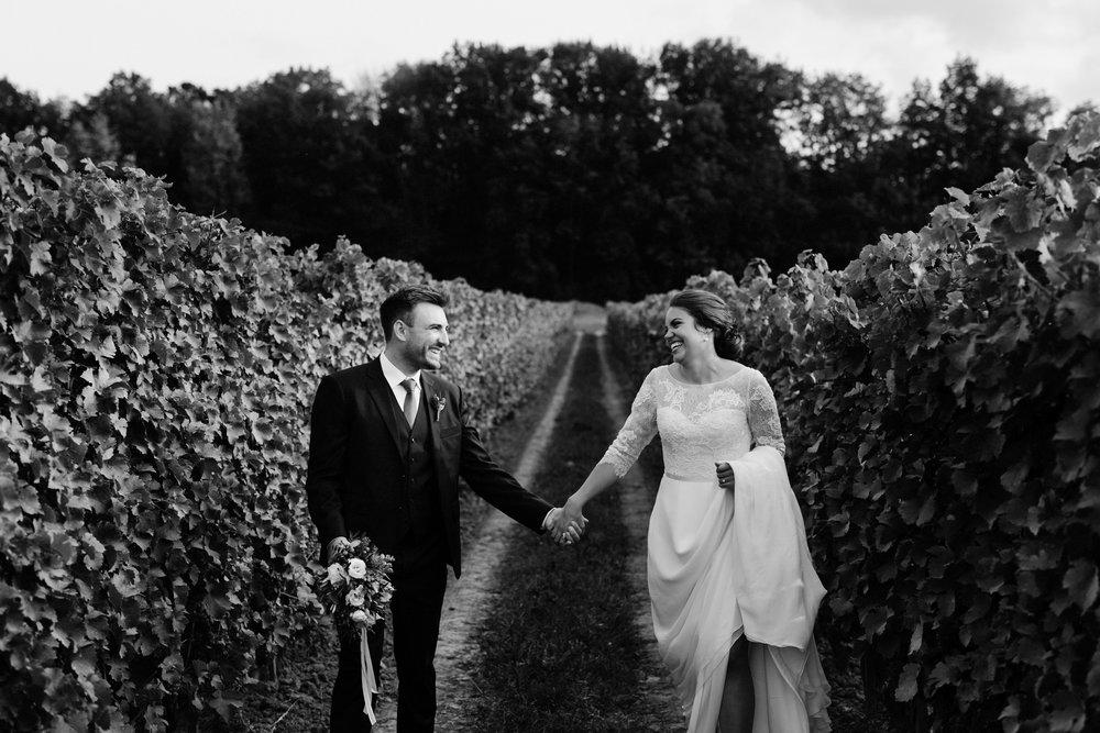 Niagara on the Lake Wedding 2017 (417)  (89 of 265).jpg