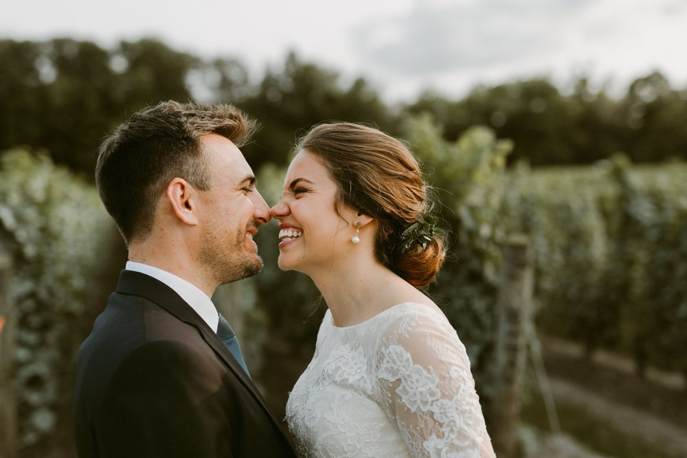 Niagara on the Lake Wedding 2017 (417)  (92 of 265).jpg