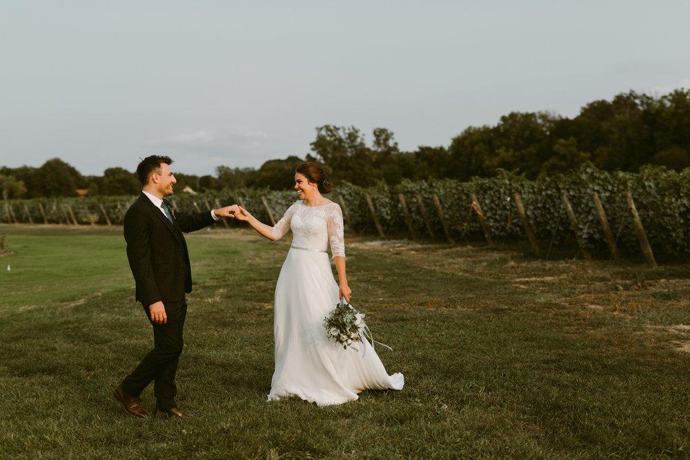 Niagara on the Lake Wedding 2017 (417)  (98 of 265).jpg