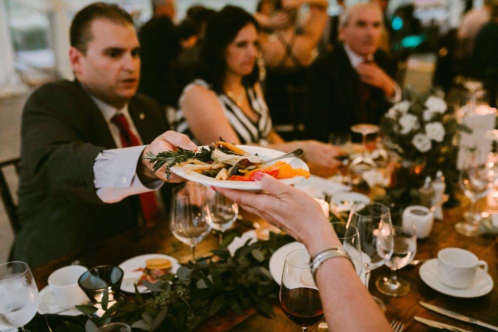 Niagara on the Lake Wedding 2017 (417)  (186 of 265).jpg