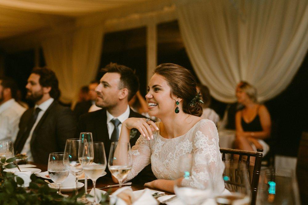 Niagara on the Lake Wedding 2017 (417)  (201 of 265).jpg