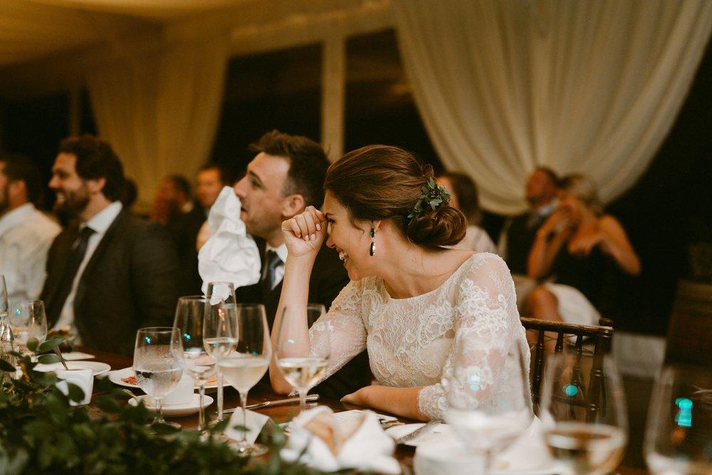Niagara on the Lake Wedding 2017 (417)  (202 of 265).jpg