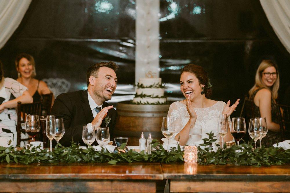 Niagara on the Lake Wedding 2017 (417)  (222 of 265).jpg