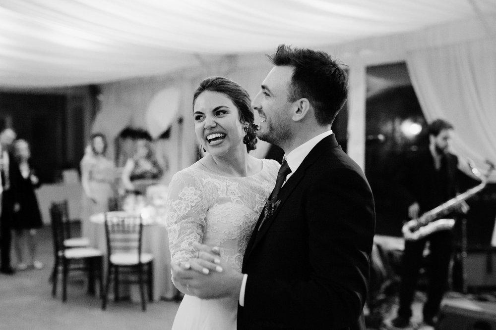 Niagara on the Lake Wedding 2017 (417)  (234 of 265).jpg
