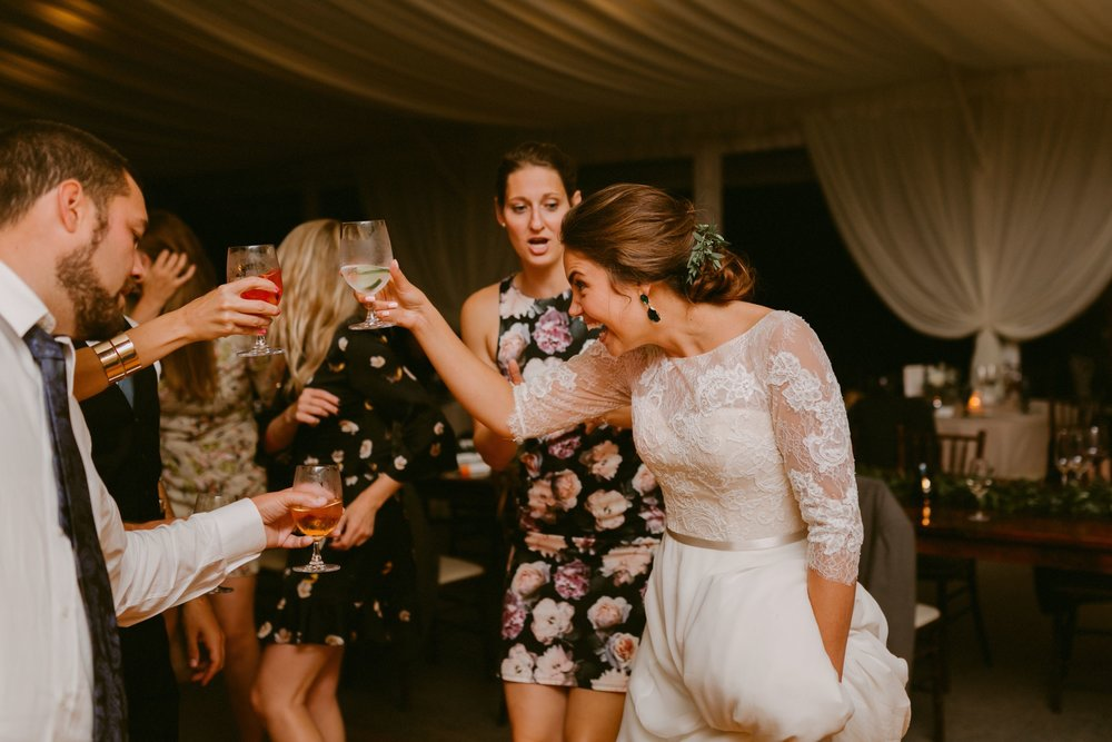Niagara on the Lake Wedding 2017 (417)  (257 of 265).jpg