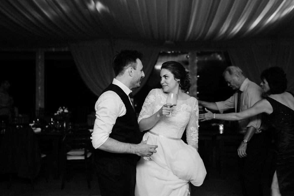 Niagara on the Lake Wedding 2017 (417)  (260 of 265).jpg