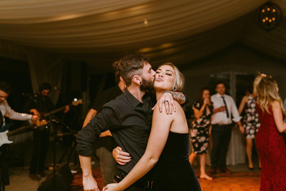Niagara on the Lake Wedding 2017 (417)  (261 of 265).jpg
