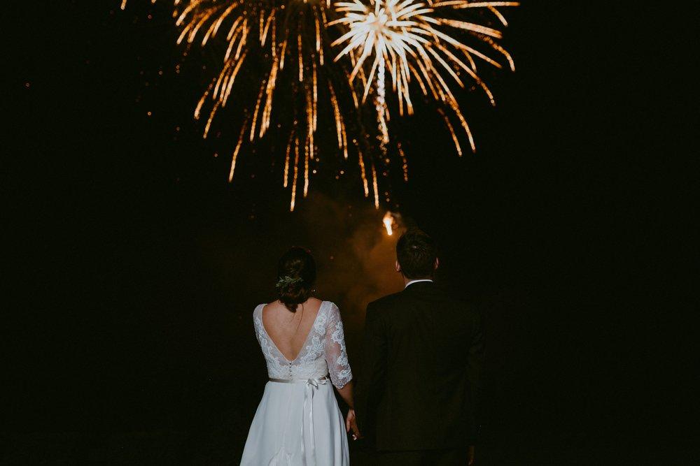 Niagara on the Lake Wedding 2017 (417)  (232 of 265).jpg