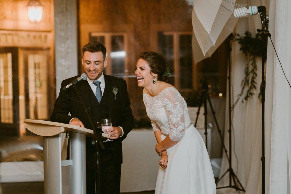 Niagara on the Lake Wedding 2017 (417)  (230 of 265).jpg