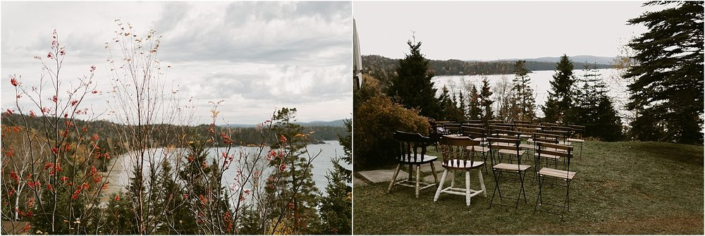 Cottage Wedding Muskoka Wedding Photographer - Northern Wildflower 9.jpg
