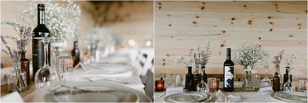 Cottage Wedding Muskoka Wedding Photographer - Northern Wildflower 33.jpg