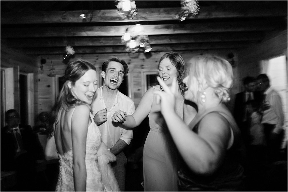 Cottage Wedding Muskoka Wedding Photographer - Northern Wildflower 57.jpg