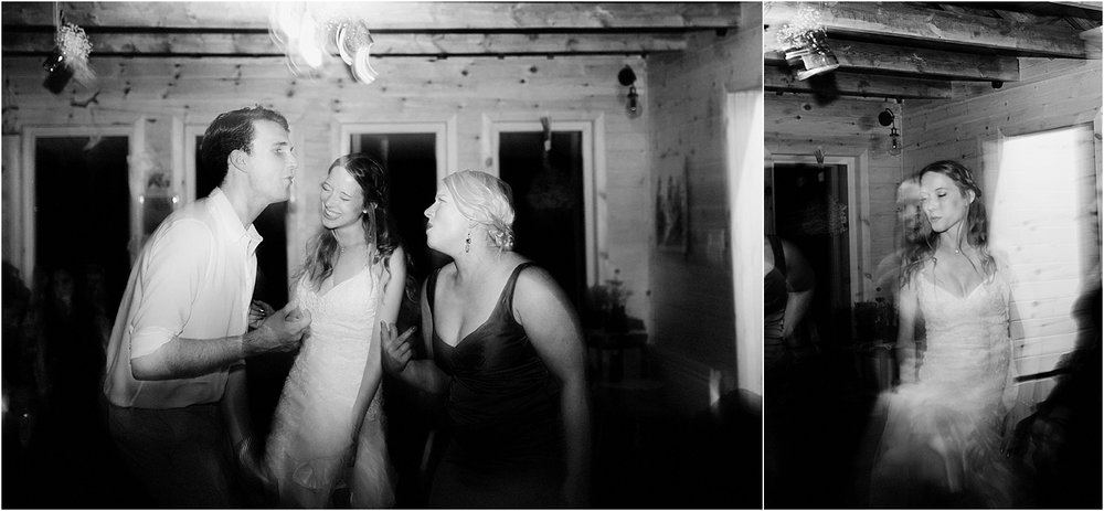 Cottage Wedding Muskoka Wedding Photographer - Northern Wildflower 60.jpg