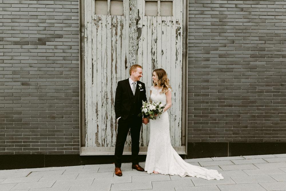 Distillery District Wedding (23 of 112).jpg