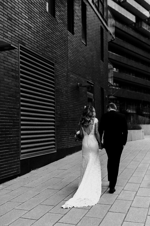 Distillery District Wedding (24 of 112).jpg