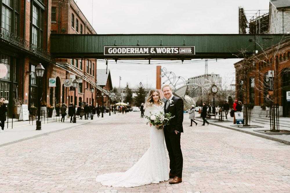 Distillery District Wedding (31 of 112).jpg